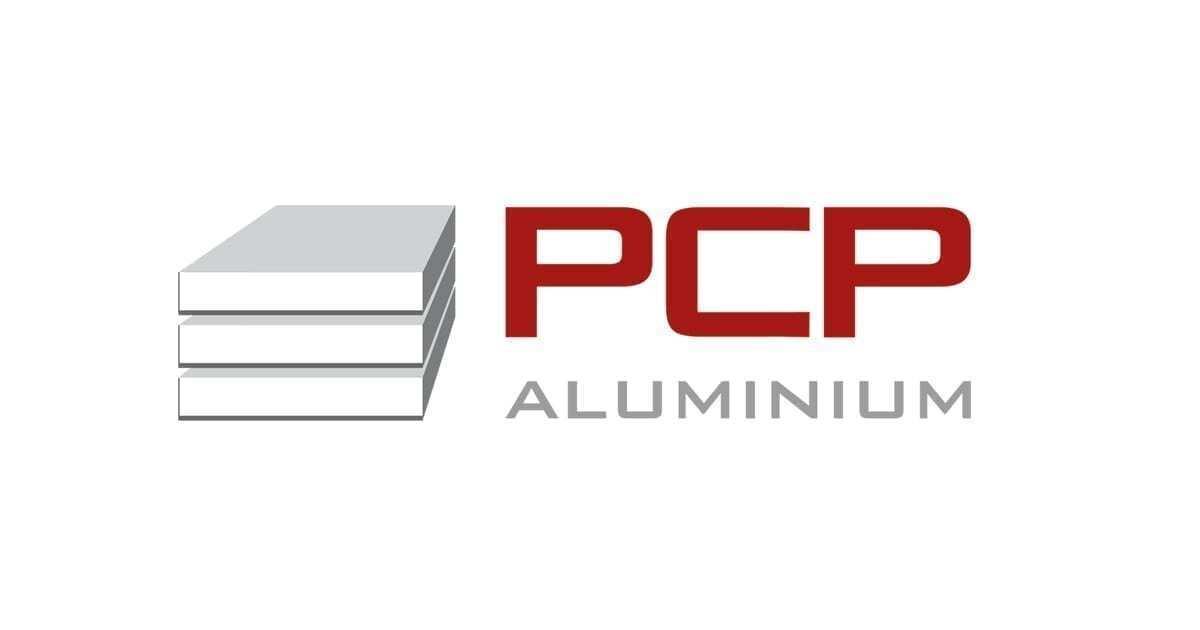 [Image: logo-pcp-yoast-fb.jpg]